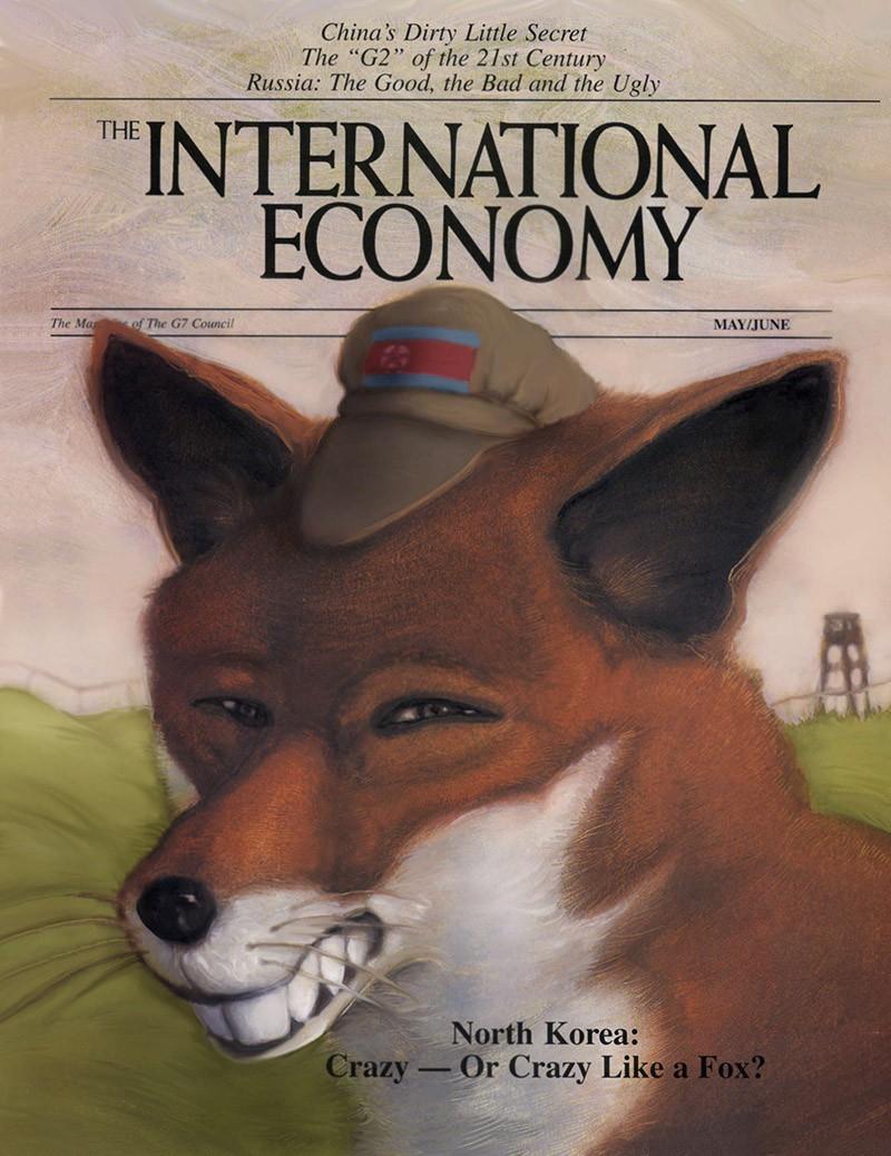 foxmobile