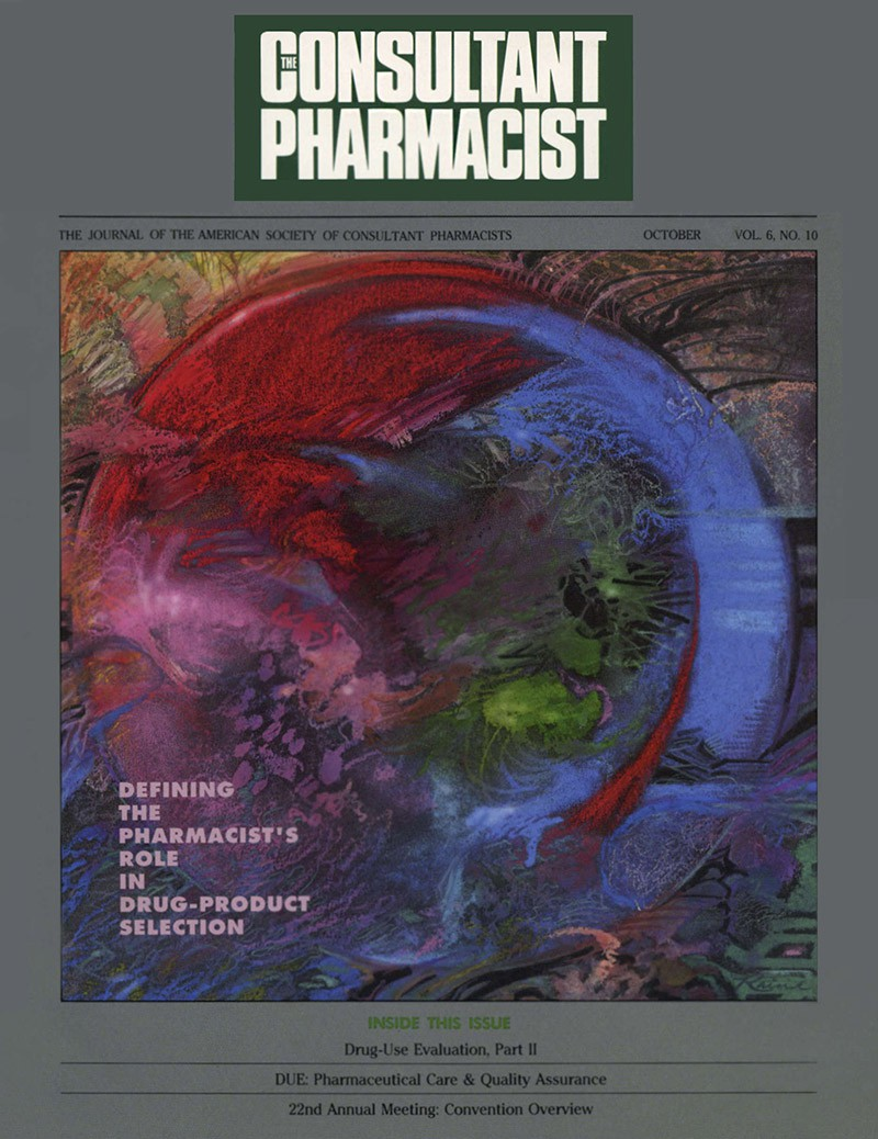 pharmacistmobile