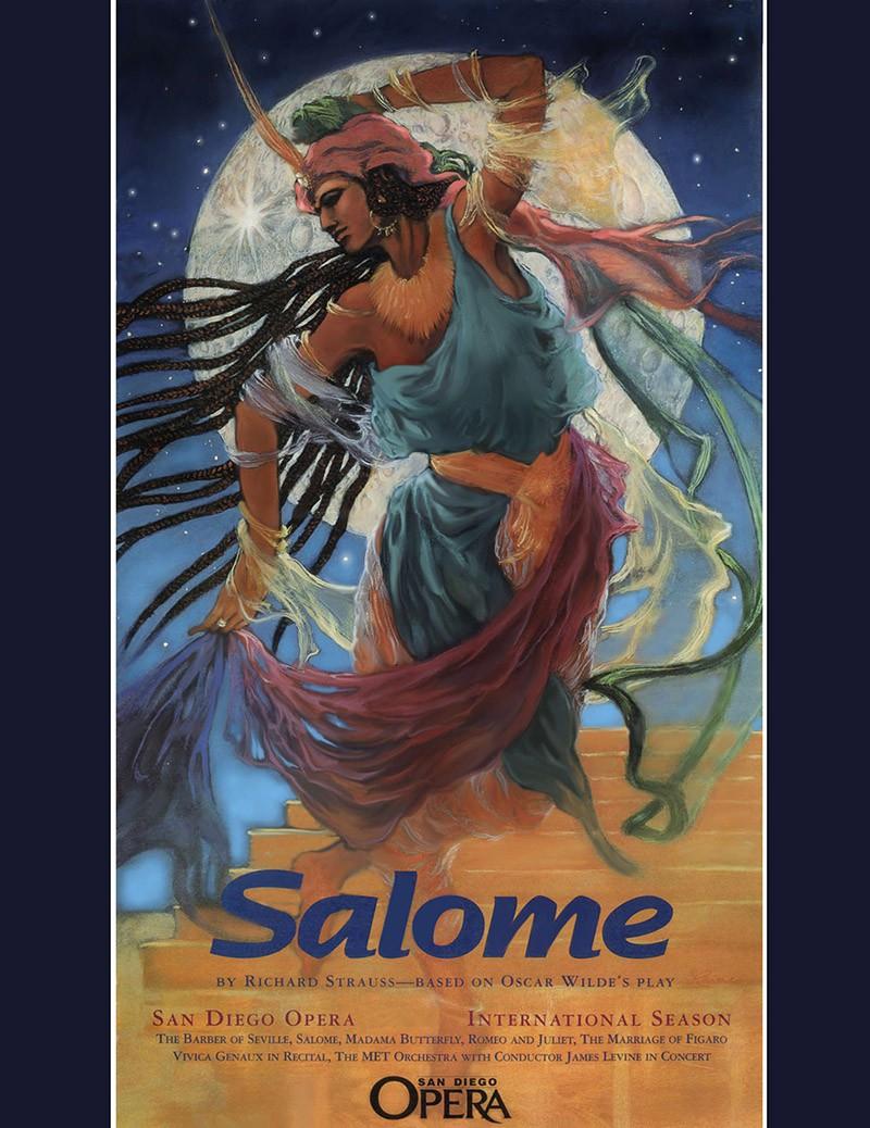 salomemobile